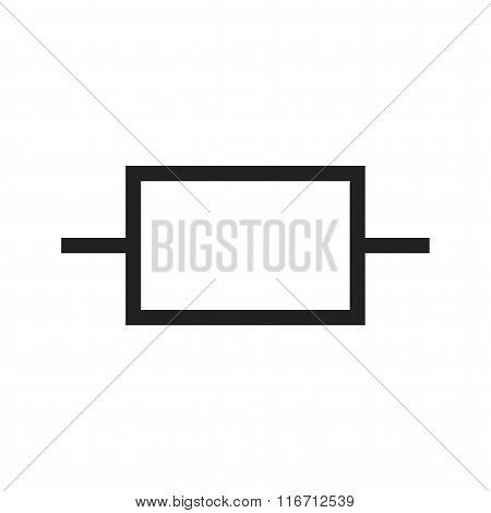 Resistor I