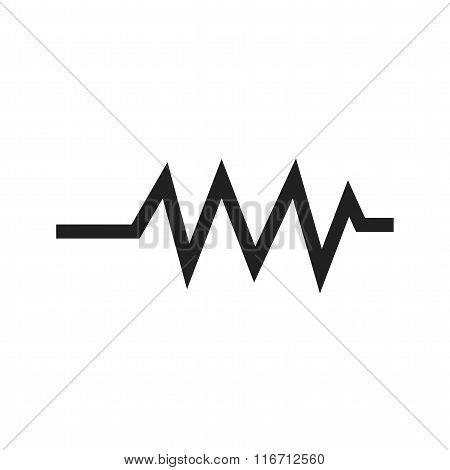 Resistor II