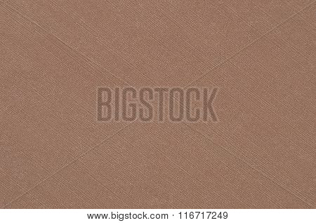 Textured  Packaging Paper Background