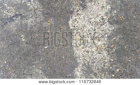 Grunge Wall Textures