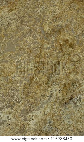 Abstraction, Stone Texture