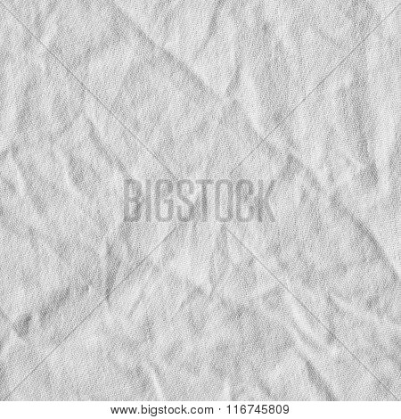 Canvas, Fabric Texture, Background.