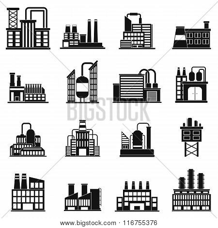 Industrial building icons. Industrial building icons art. Industrial building icons web. Industrial building icons new. Industrial building icons www. Industrial building icons app