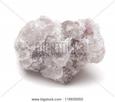 Fluorite, Also Called Fluorspar