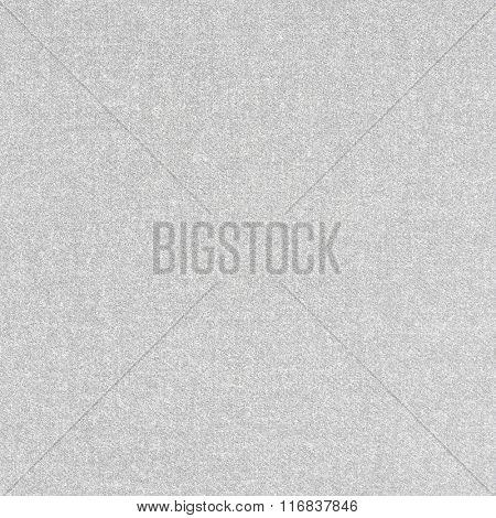 grey woven texture.