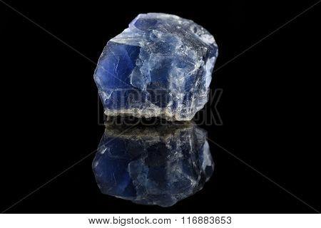 Venus Fluorite