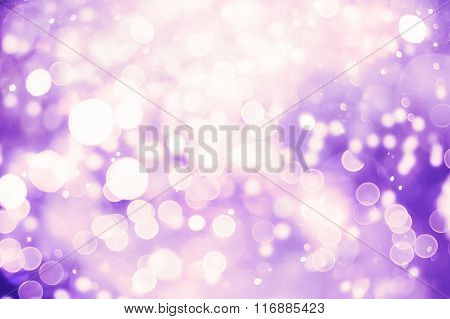 elegant abstract background with lights and stars Texture