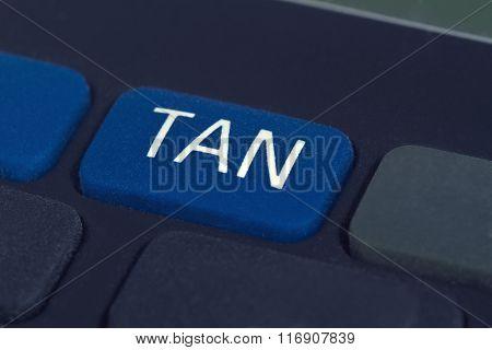 Tan Generator