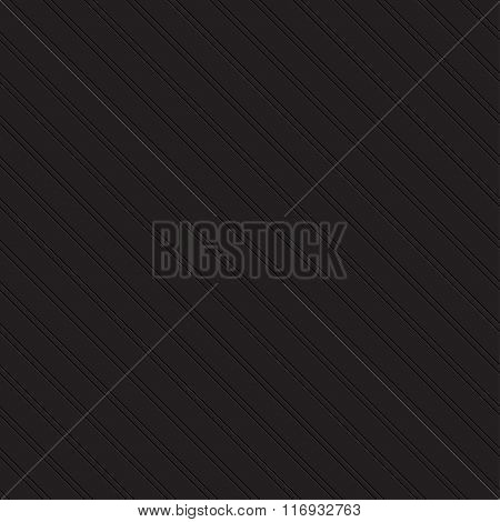 seamless pattern of embossed lines