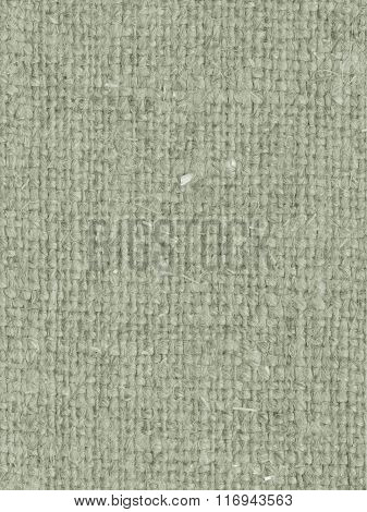 Textile Pattern, Fabric Products, Pastel Canvas, Worn Material, Paper Background