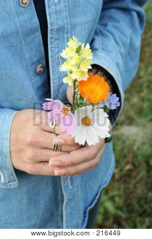 Bouquet2_v1