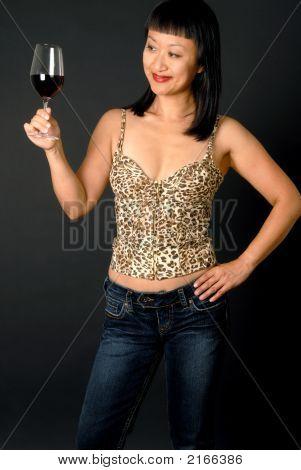 Wein-taster