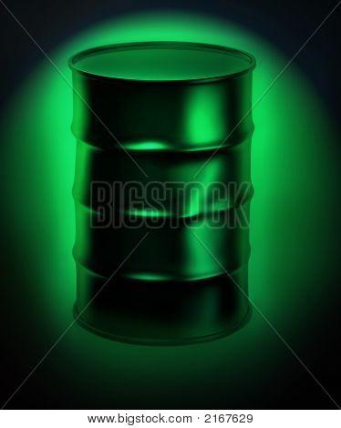 Barrel00050