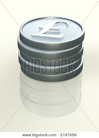 Coins0002