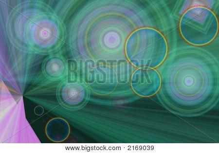 Digital Art Image
