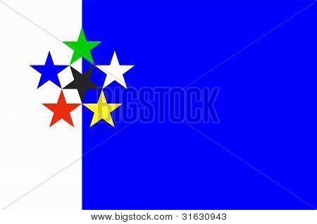 Flag Of Fotw