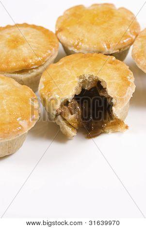 Fres Pies