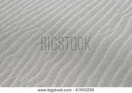 Sand Dunes Pattern