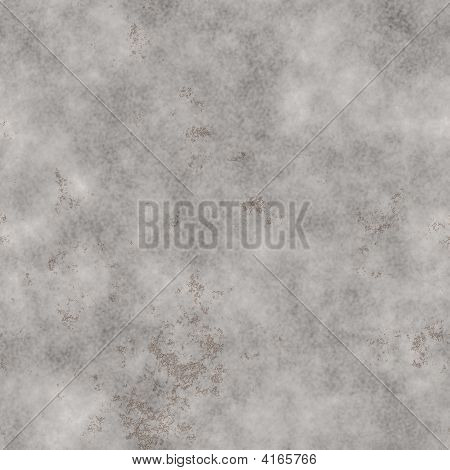 konkrete Textur