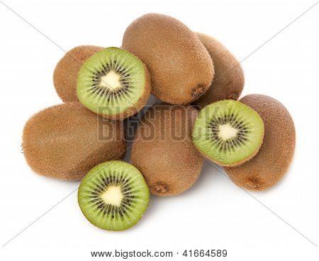 Beautiful Kiwi