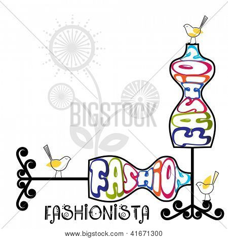 fashion bodyform