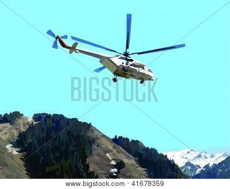 Helicopter1.cdr