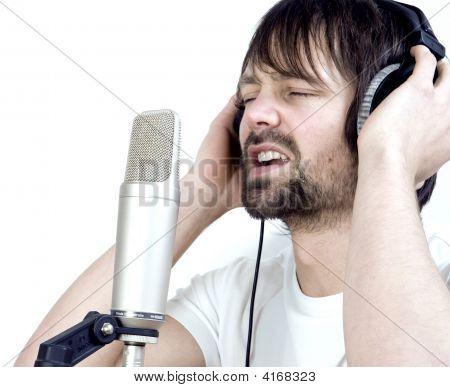 Male Sings