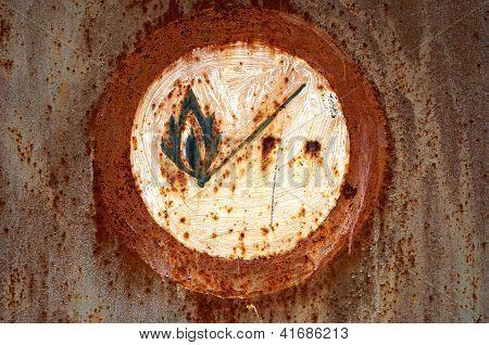 Do  Not Light Fire