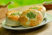 image of biscuits  - St - JPG