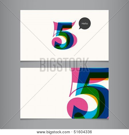 Business-card-number-5.eps