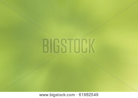 green colour background