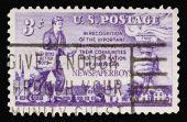 Newspaper Boys 1952