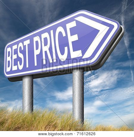 sale promotion at online internet web shop best and lowest price at web shop sales bargain