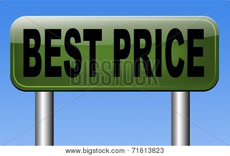 best and lowest price road sign arrow sales bargain and sale promotion at webshop