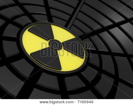 Sign Radiation