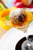 pic of panna  - Dessert  - JPG