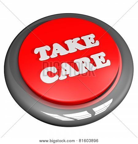 Take Care Button