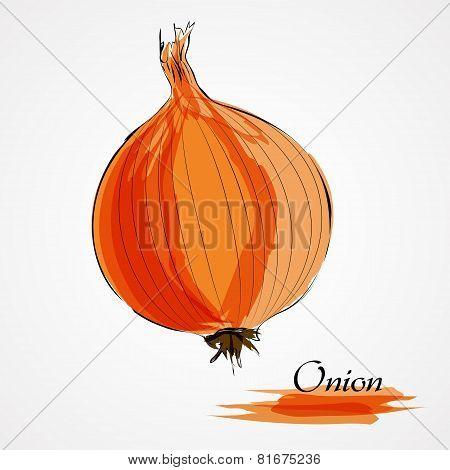 Onion.ai