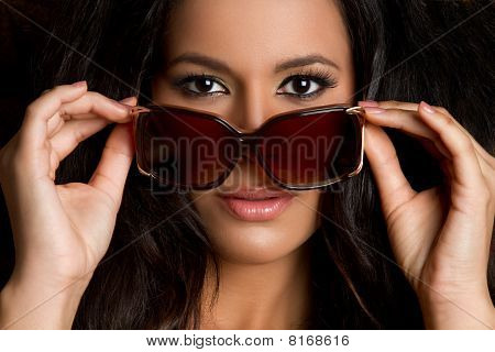 Sunglasses Woman