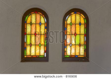 Southern California Church