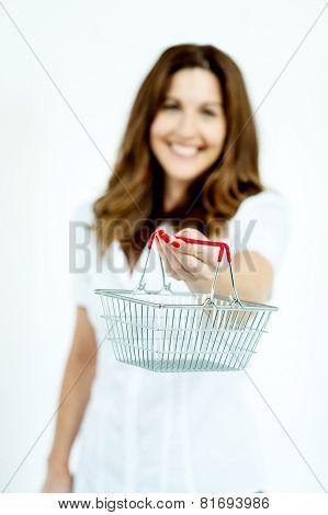 Shop Our Online Store !