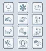 foto of diabetes  - Diabetes health - JPG