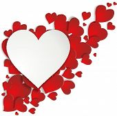 foto of amour  - Valentine - JPG