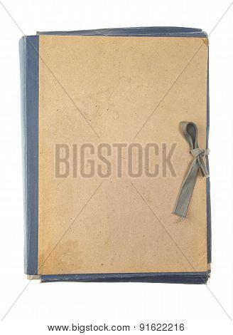 Old Folder