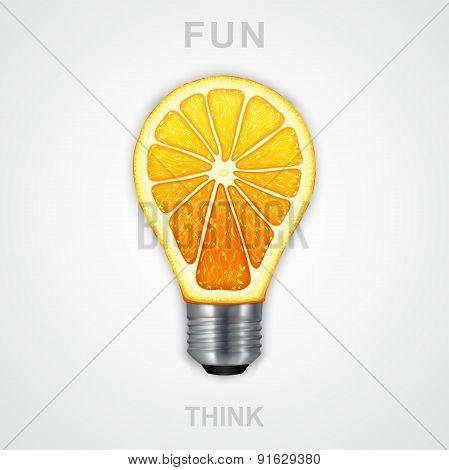 Fun think