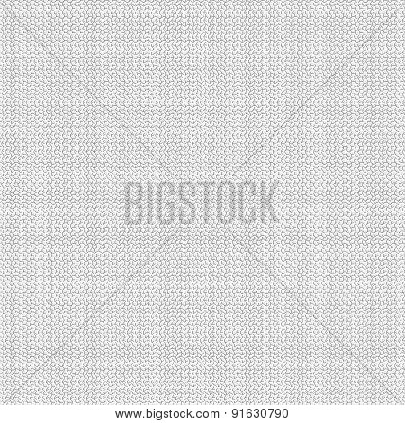 Vector Seamless pattern. Textile background
