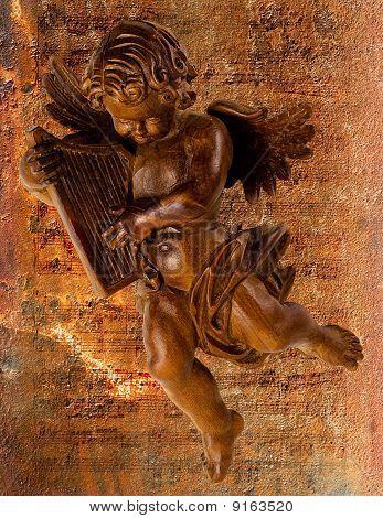Angel Music