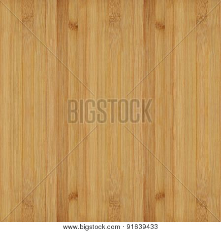Bamboo Floor Wood Texture