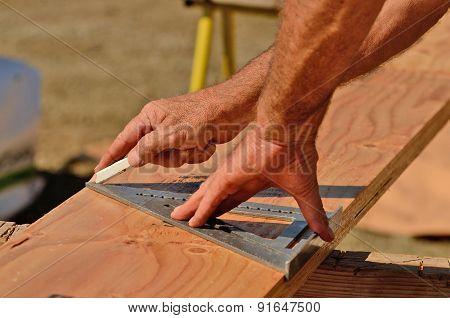 Rim Board