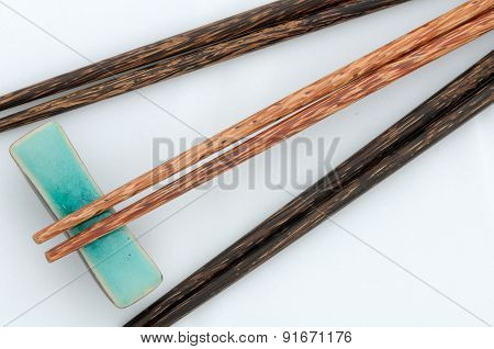 Chinese Chopsticks